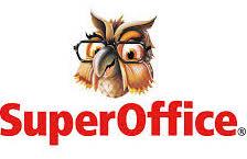 logo super office